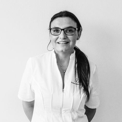 Lara Bergan