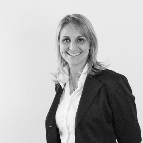 Silvia Dal Monte
