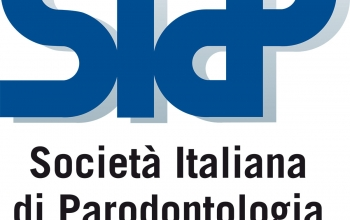 Le linee guida su prevenzione, diagnosi e cura nelle parodontiti